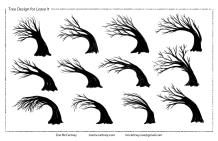 ZoeM_Tree_desingpsd